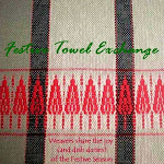 2008 Festive Towel Exchange