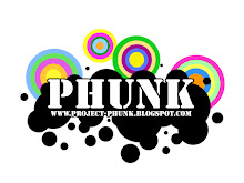 project PHUNK