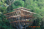 Rumah Percutian Gunung Raya Langkawi