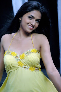 Sunaina Hot Photos