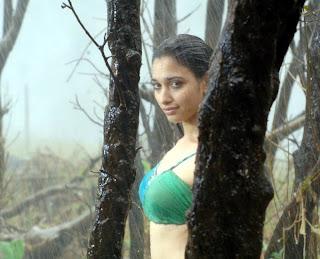 Actress Hot Wet Scenes