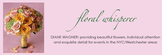 Diane Wagner Designs