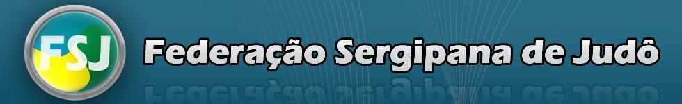 Federação Sergipana de Judô