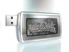 MagicJack Tips Tricks and Hacks