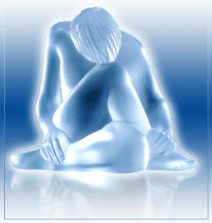 http://3.bp.blogspot.com/_061IqBkY6ls/SOIBO5aHBBI/AAAAAAAAAKI/rB4XvCZSlw8/s320/pechal.jpg