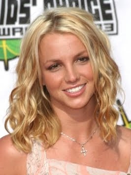 Britney Spears Latest Hairstyles, Long Hairstyle 2011, Hairstyle 2011, New Long Hairstyle 2011, Celebrity Long Hairstyles 2040