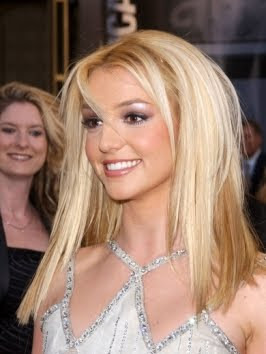 Long Center Part Hairstyles, Long Hairstyle 2011, Hairstyle 2011, New Long Hairstyle 2011, Celebrity Long Hairstyles 2364