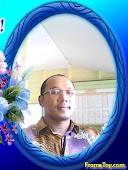 Azlin Ariffin