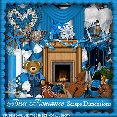 http://scrapsdimensions-dorisnilsa.blogspot.com/2010/01/freebie-blue-romance.html