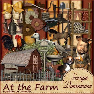 http://scrapsdimensions-dorisnilsa.blogspot.com/2009/07/ftu-at-farm.html