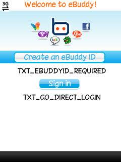 ebuddy Para Celular 4Shared
