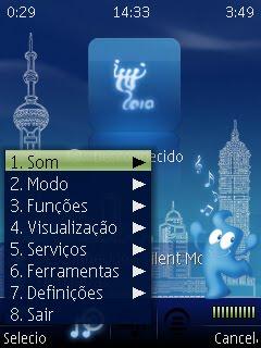 TTPOD BRASIL ULTIMATE V.3.80
