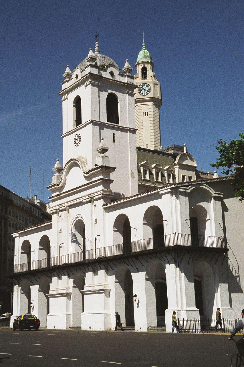 http://3.bp.blogspot.com/_06QRw1NnRpM/S-wQAR4v55I/AAAAAAAAAB0/EdYwdAGsWPk/s1600/Cabildo-Buenos-Aires.jpg