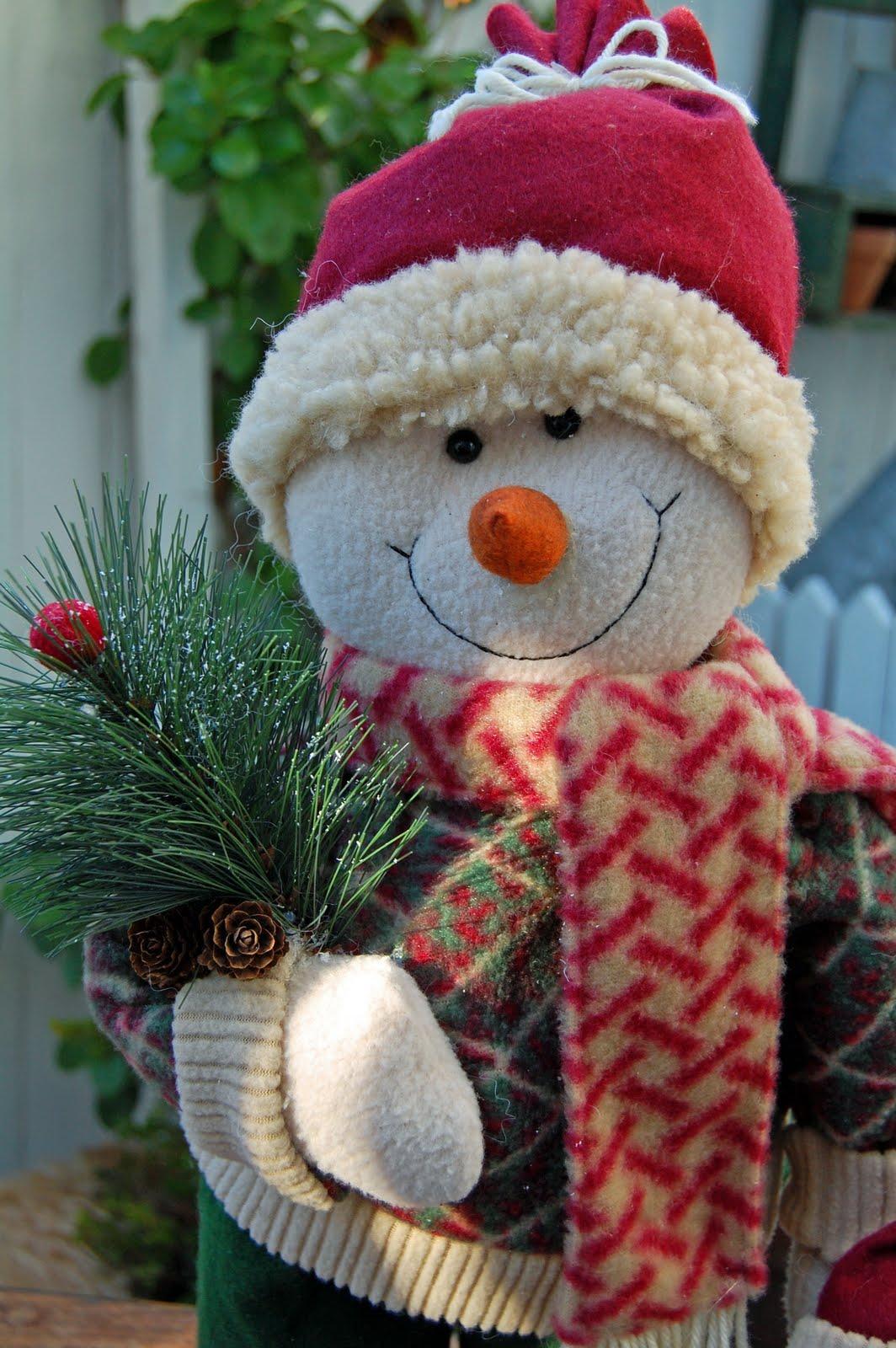 my painted garden  let u0026 39 s paint a snowman door greeter
