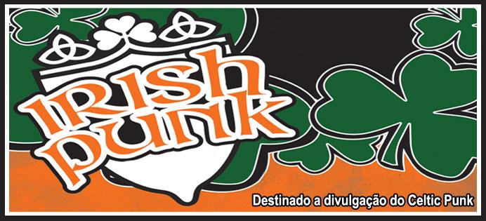 Irish Punk Brasil