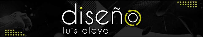 El blog de Luis Olaya