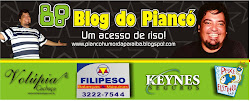 Blog do Piancó