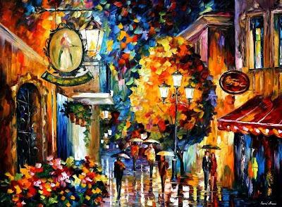 amazing painting