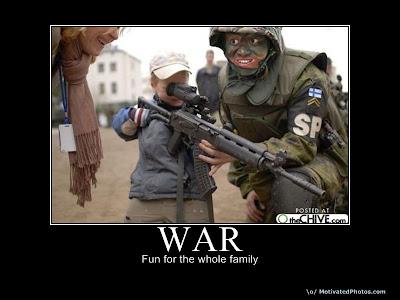 http://3.bp.blogspot.com/_06hMhsWTXyE/Sxd5TLJRV3I/AAAAAAAABuY/U794S7YjeTU/s400/633763210581012535-war.jpg