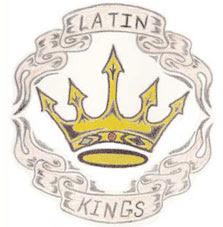 Cb9m chairman 39 s blog 1 january 2004 31 december 2007 for Latin kings crown tattoo
