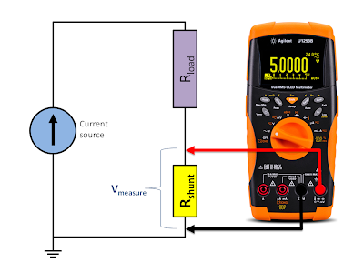 Meter Wiring Diagram furthermore How To Make15w Mini Audio  lifier Circuit Using 2n3055 Mj2955 And Bc548 additionally Peak Detector Circuit besides Ammermeter Schematic And Diagram as well Index4. on digital dc amp meter circuit diagram