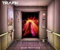 Trafik Review, GU Music
