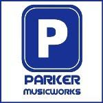 Matt Veloce, DJ Leandre, Parker