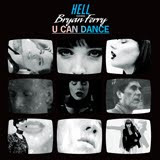DJ Hell, U Can Dance, Carl Craig, Review, MP3