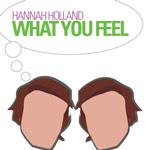 Hannah Holland, Nick Verwey, Playtime