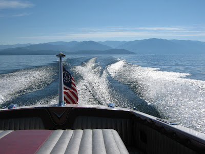 new hampshire boats classifieds - craigslist