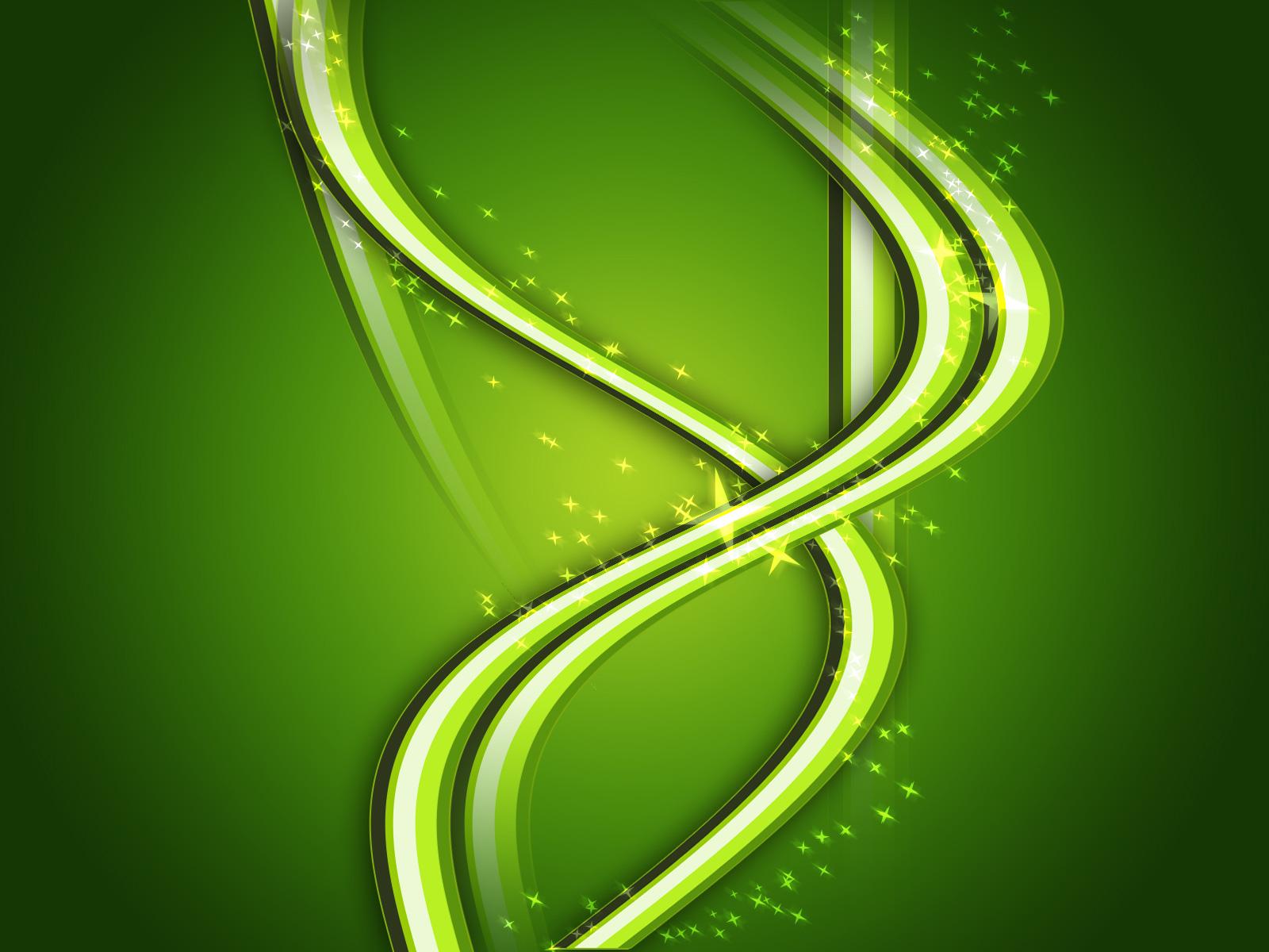 http://3.bp.blogspot.com/_07B4Yr0Rtw0/TFJWqeBF63I/AAAAAAAABQ8/FzjvHA67jyU/s1600/art-wallpaper-with-stars.jpg