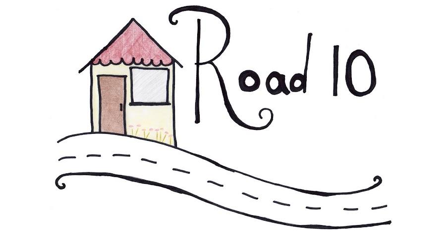 Visit Road 10