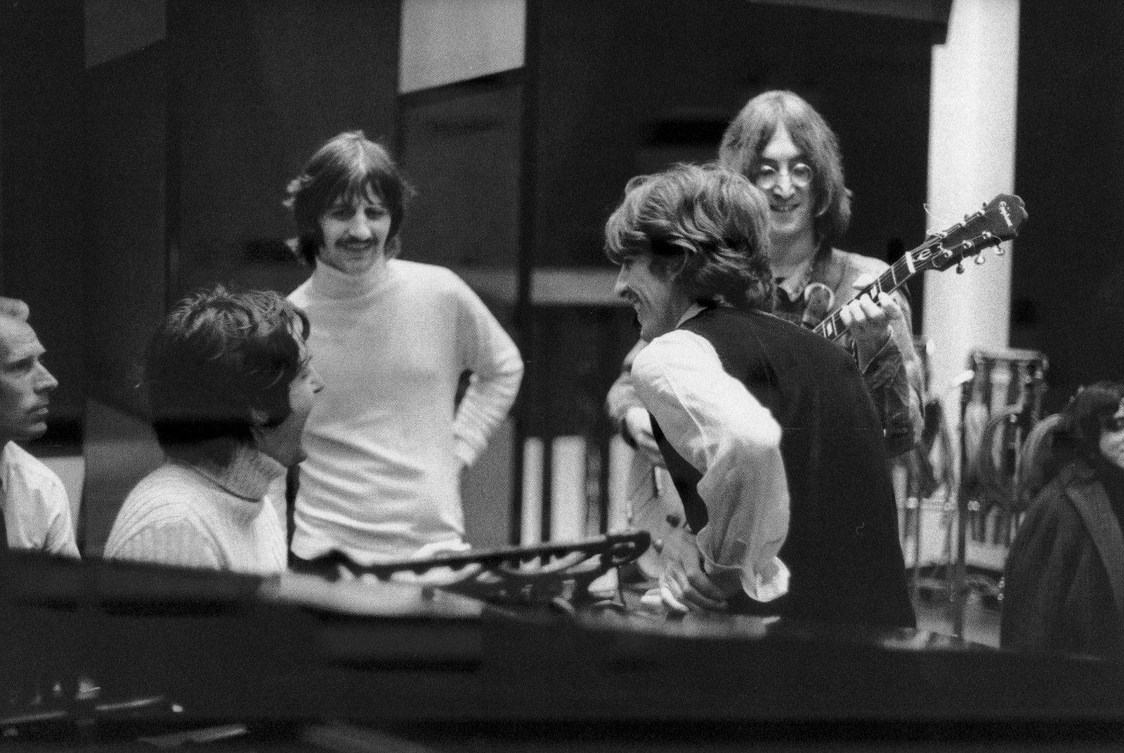 beatles+1968.jpg