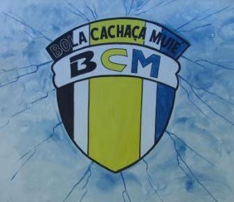 BCM FC