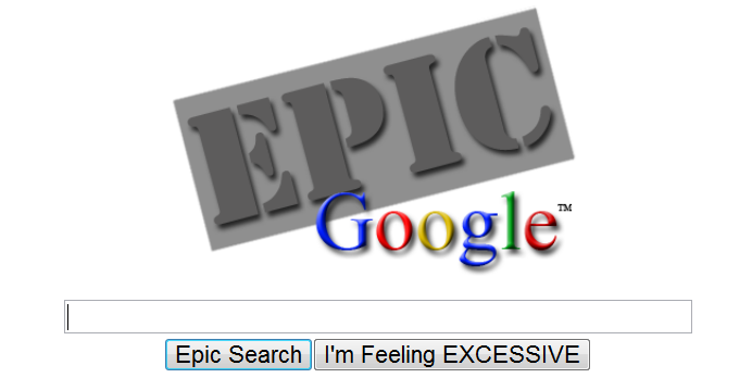 how to make google search bar bigger