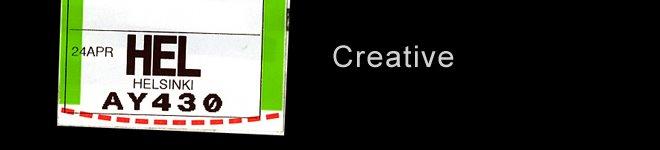 HEL Creative