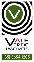 Imobiliaria Vale Verde Imoveis: