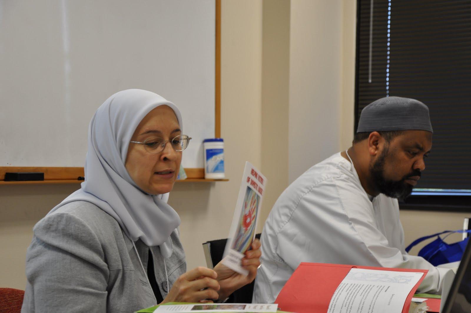 herndon muslim African muslim agency: employer identification number (ein) 541382088: name of organization: african muslim agency: address: 459 herndon pkwy ste 12, herndon, va 20170-6222: activities.