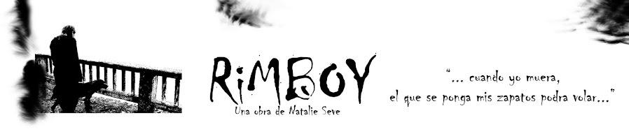 RIMBOY
