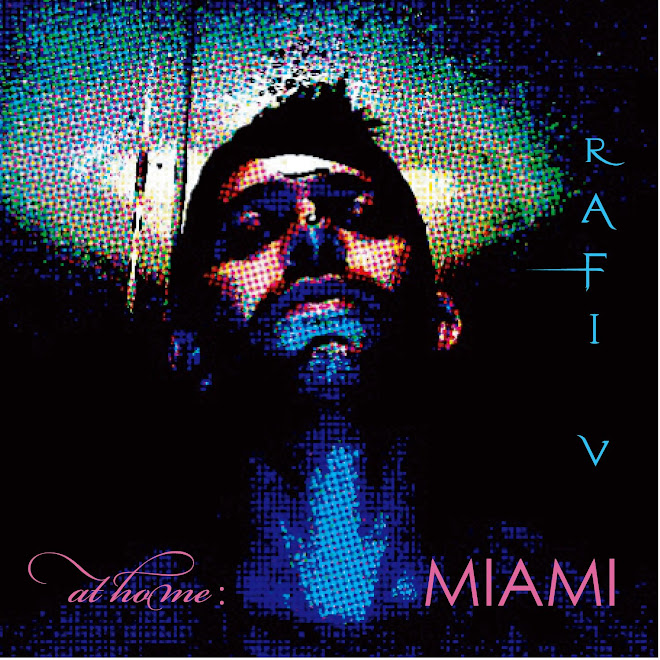 Rafi V