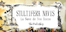 "<a href=""http://stultinavis.blogspot.com/"">Stultifera Navis: La nave de los locos <<<<<<<<<<<<<</a>"