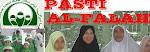 PENDAFTARAN KEMASUKAN KE PASTI AL-FALAH KG. JAYA SESI 2011.
