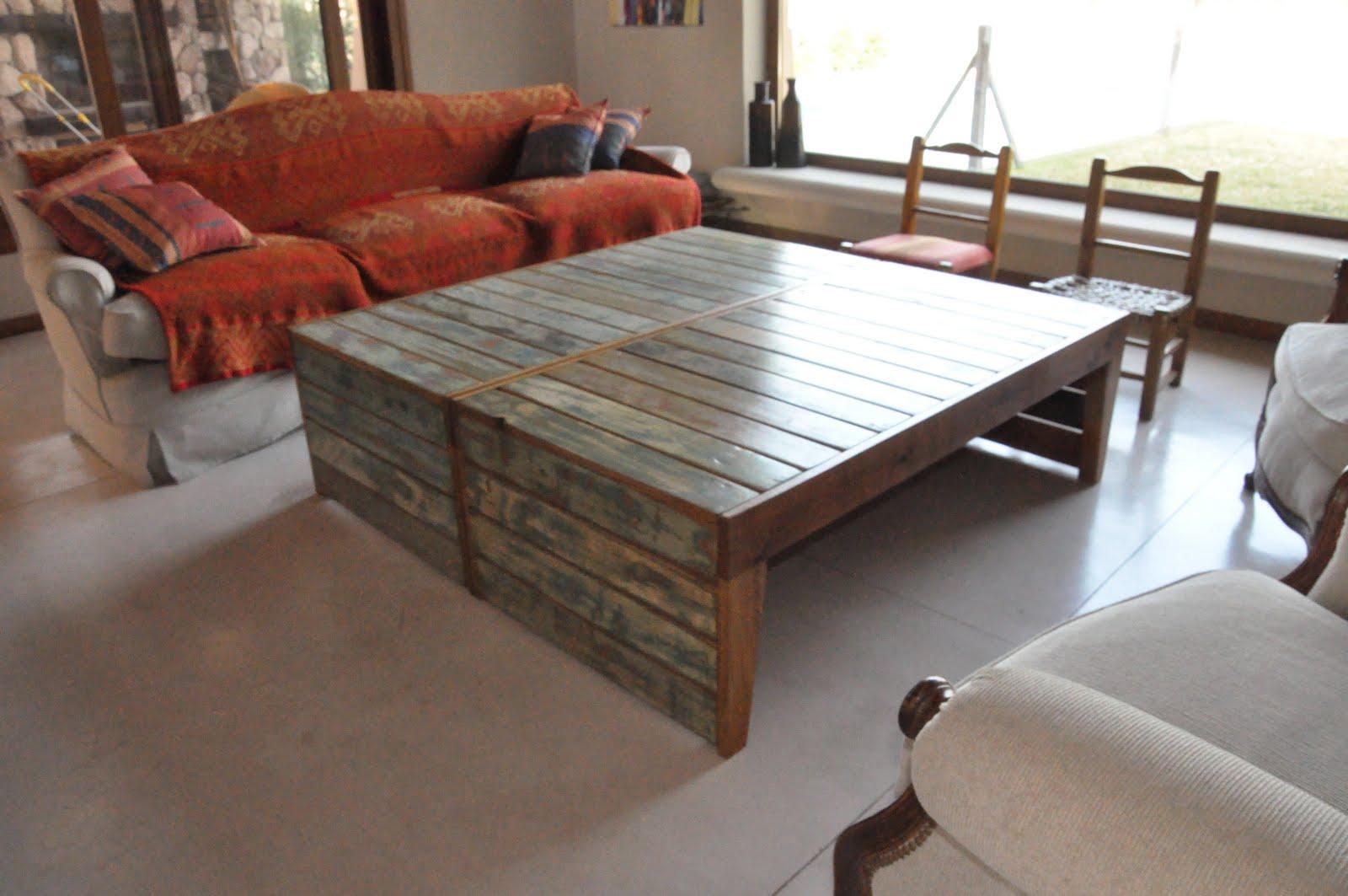 Muebles Cemento Top With Muebles Cemento Finest Las Calles  # Muebles Podesta