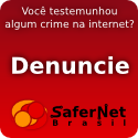 Safernet