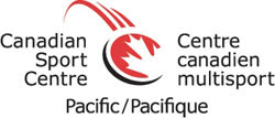 Canadian Sport Centre Pacific