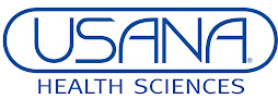 Usana Health Products