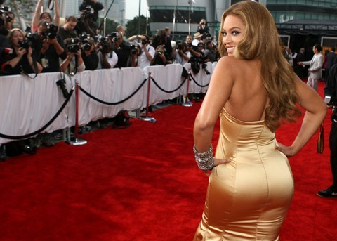 beyonce knowles pictures hot. Beyonce Knowles#39; derriere,