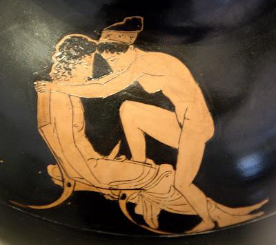 http://3.bp.blogspot.com/_08kDyBSw4e0/SvhZfyCpH0I/AAAAAAAAB6k/8VKPFCs7DP0/s320/Shuvalov_Painter_erotic_scene_Antikensammlung_Berlin_F2414.jpg