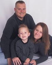 Family photos October 30,2009