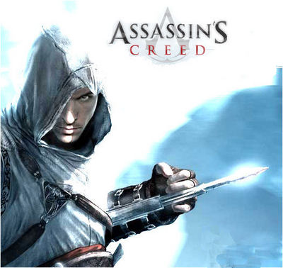 In 2009, Assassins' Creed 2